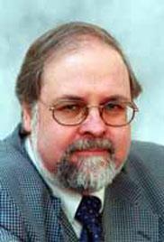 FRP stortingskandidater 1997 Jan Simonsen