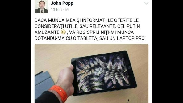 popp2